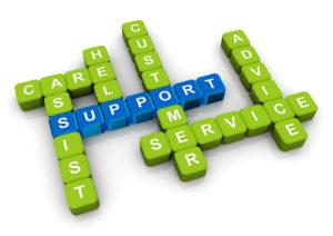 IT Support Oslo Arvika Karlstad